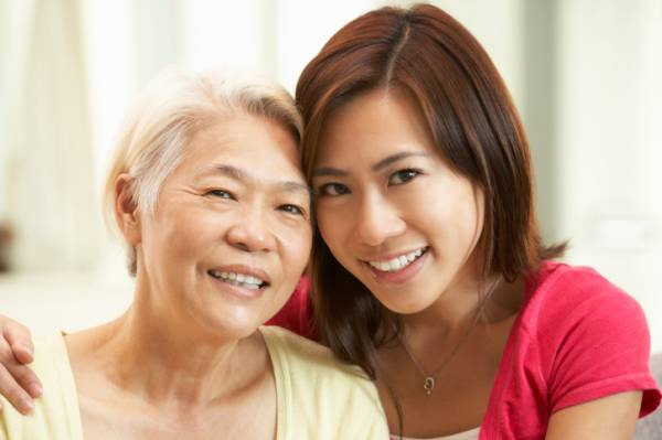 Understanding Your Elderly Parents – Part 2