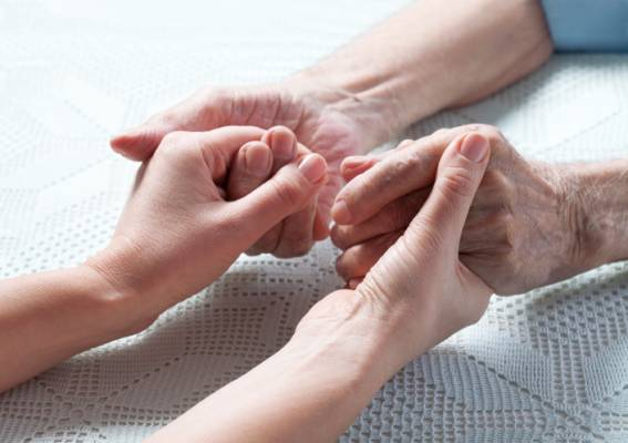 Understanding Your Elderly Parents – Part 1