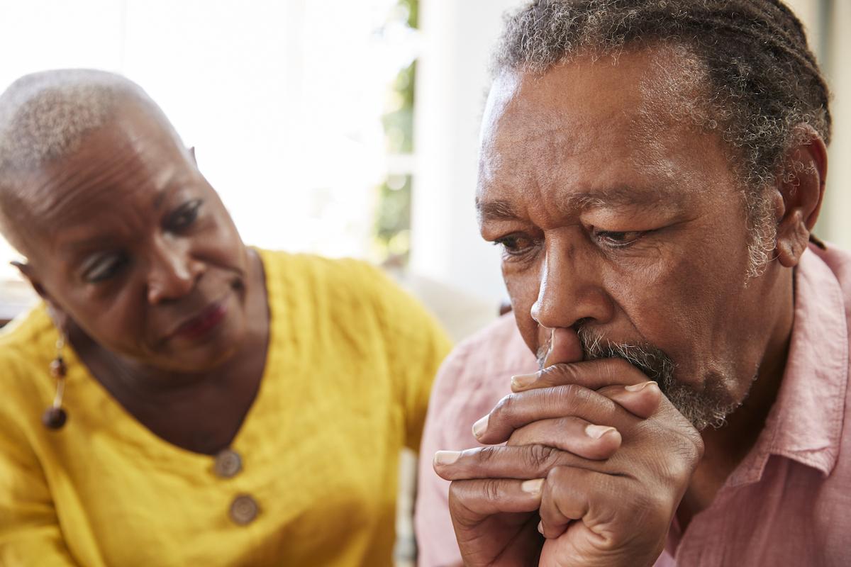 older-man-concerned
