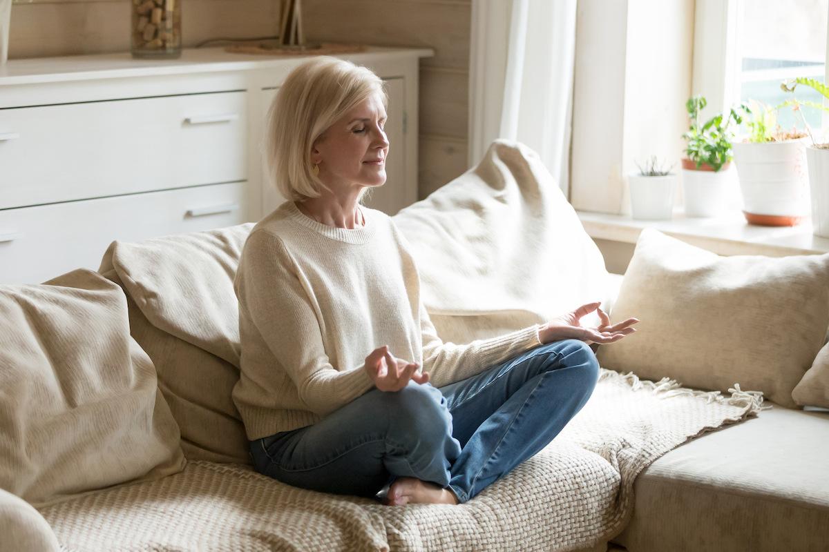 older-woman-meditation