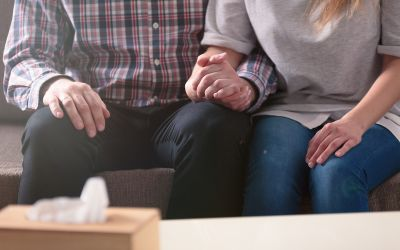 Coping With The Diagnosis Of Dementia