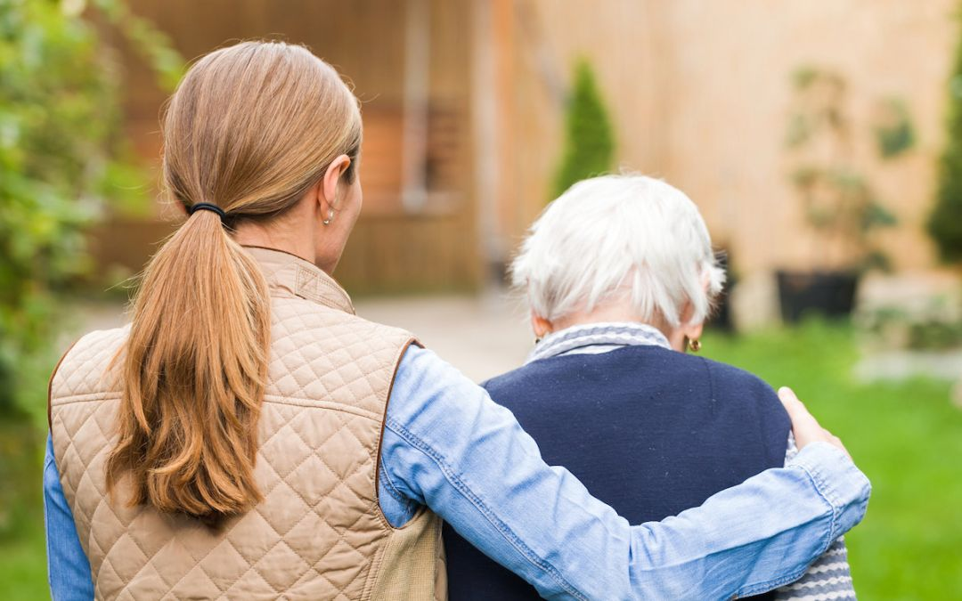 Can Dementia Be Slowed Down?