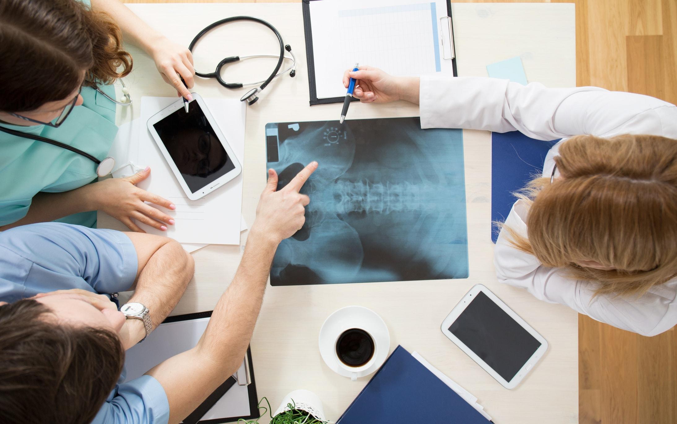 hip-fracture