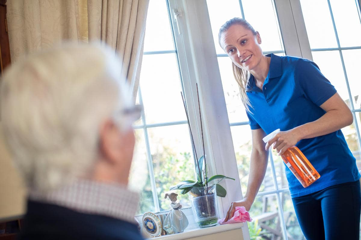 how-much-is-live-in-care