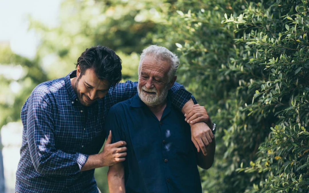 9 Useful Tips To Understanding Our Elders